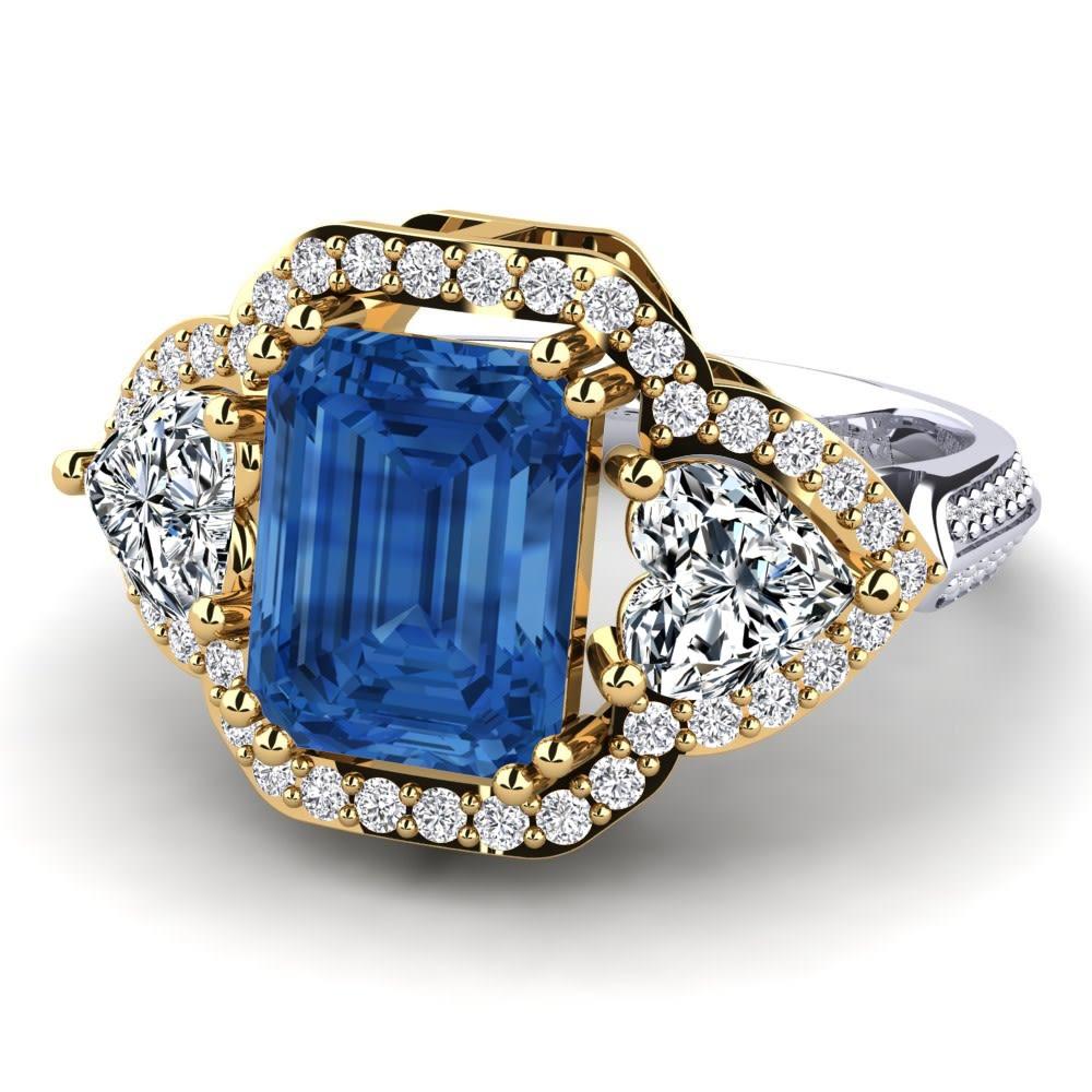 Premium Prsteni
