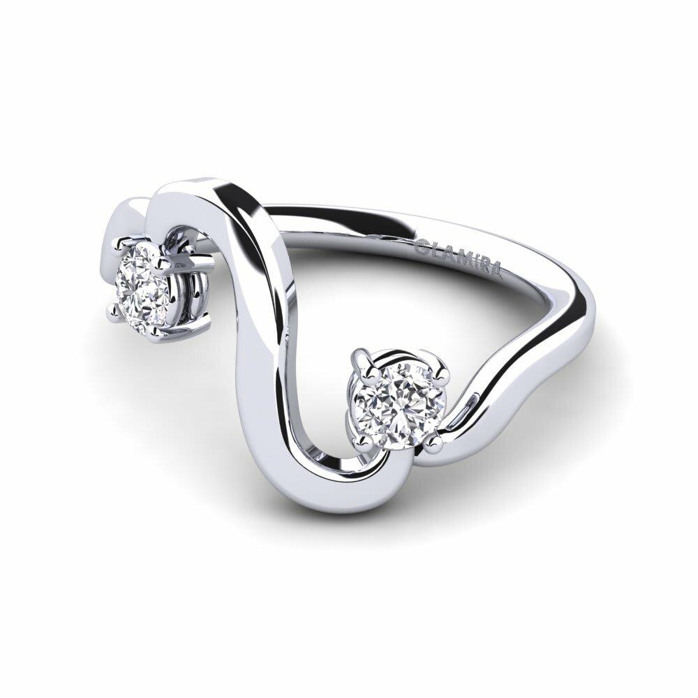 Glamira Ring Dorilla