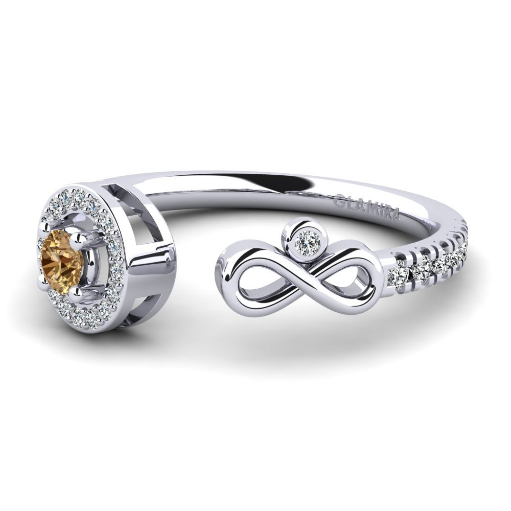 Отворени пръстени