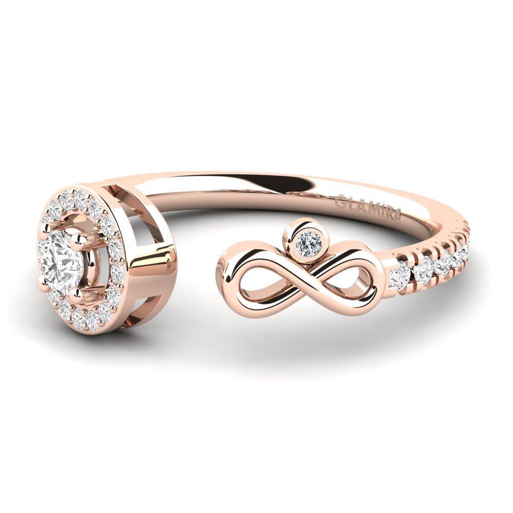 Open Ringen