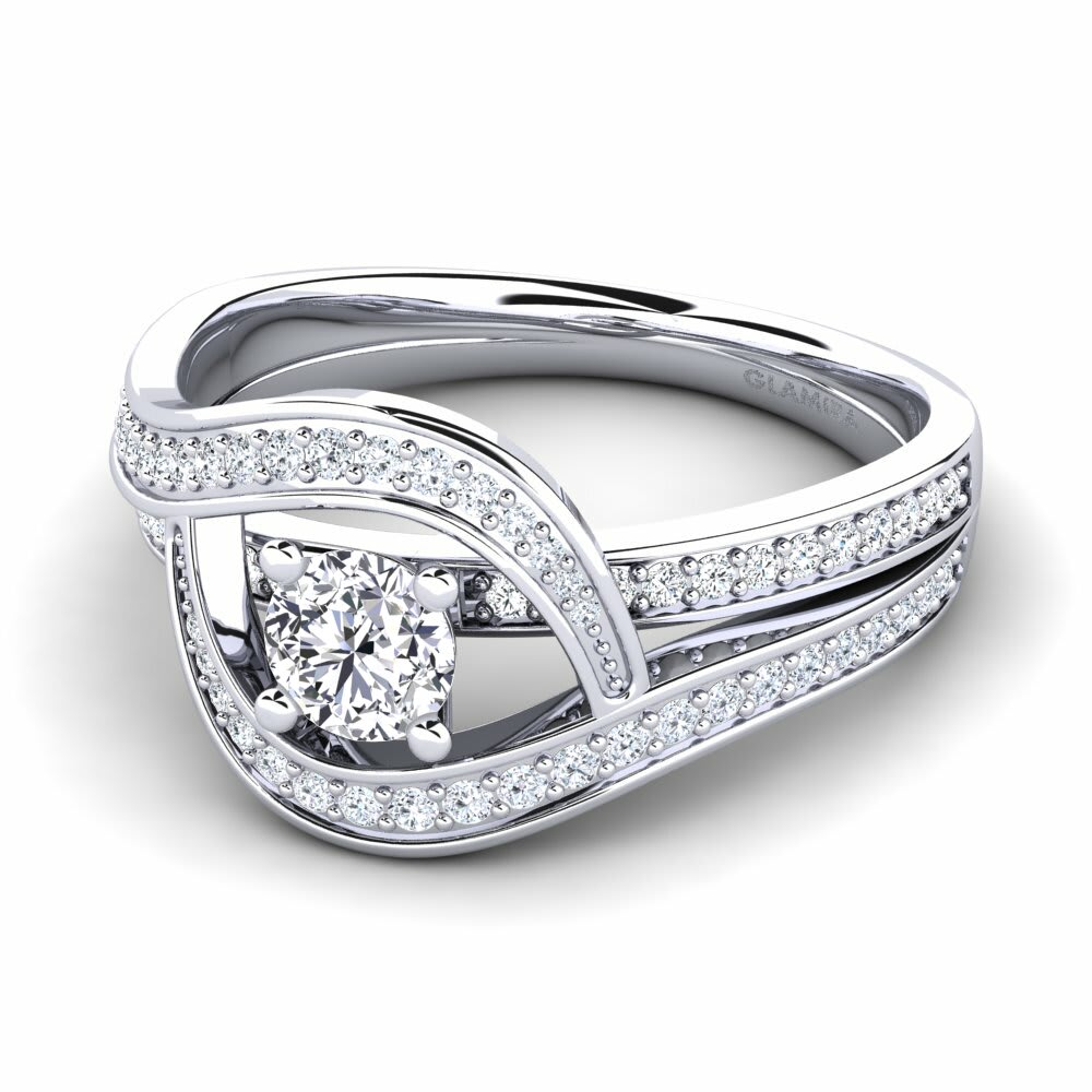 Glamira Ring Elinore