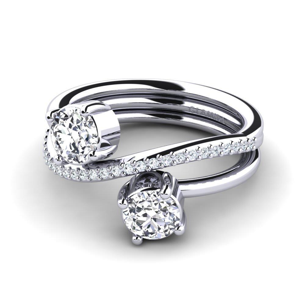 Glamira Ring Fredith
