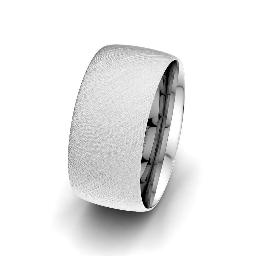 Color H-I, Clarity SI2-I1 Sterling Silver Rhodium Plated Citrine /& Diamond Cross Pendant
