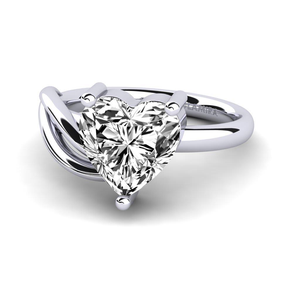 GLAMIRA Ring Jolene