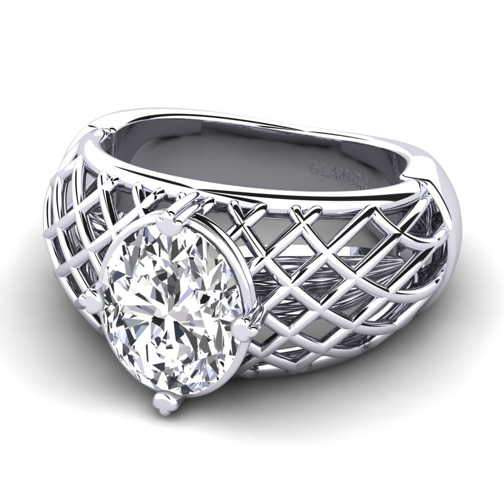 Glamira Ring Jonasia