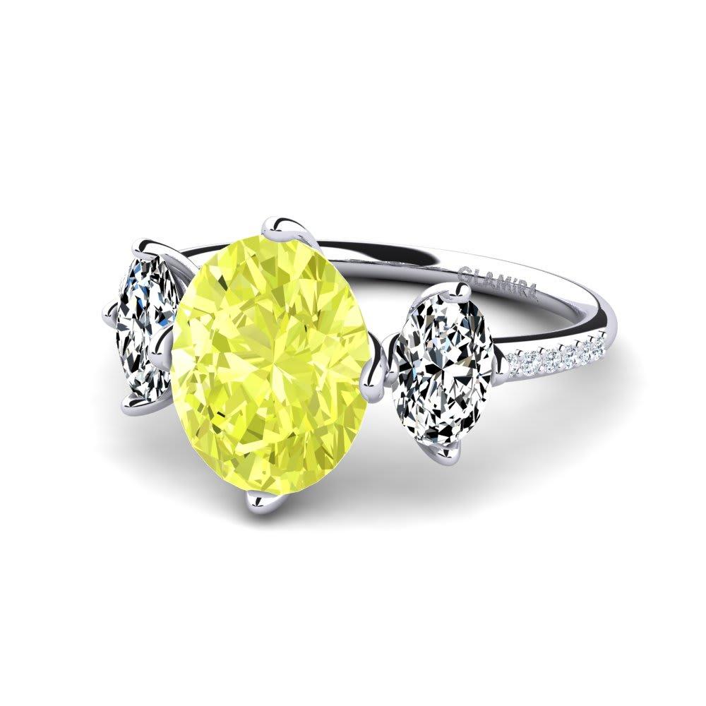 Glamira Ring Jovelle