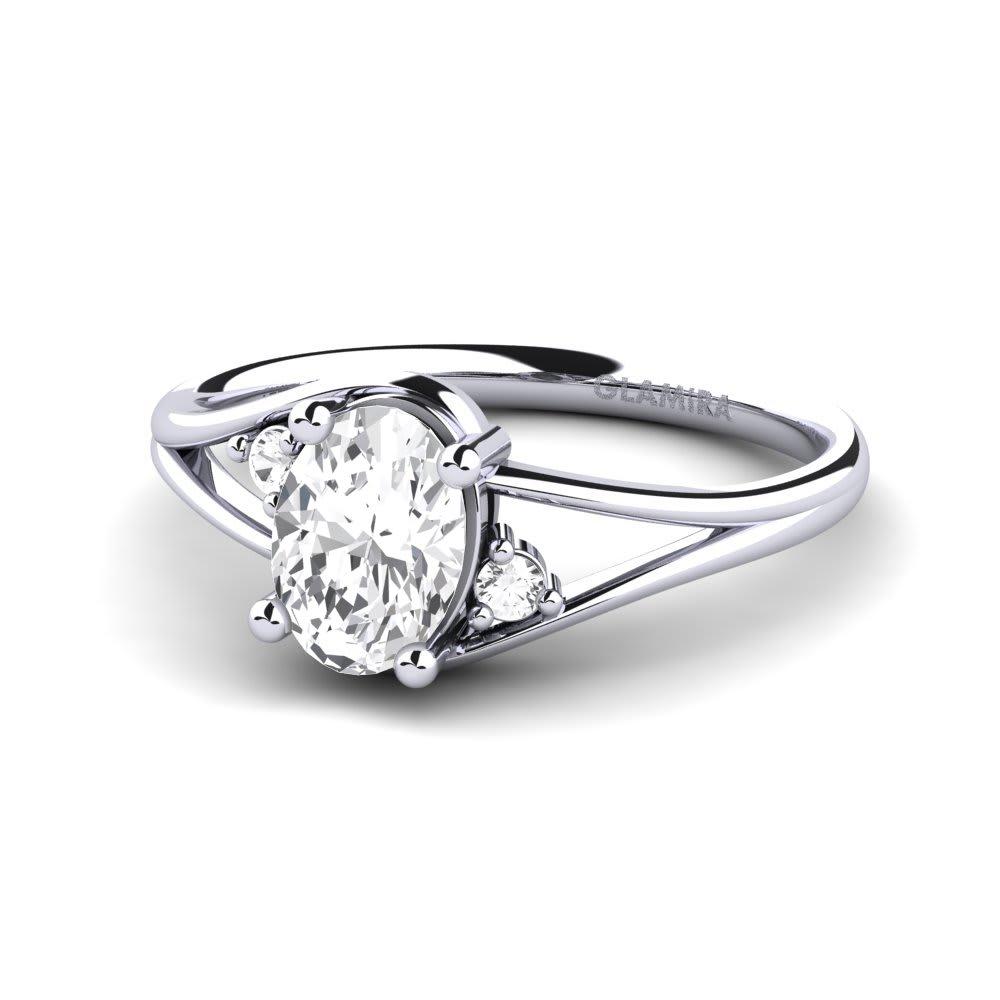 Glamira Ring Ariel