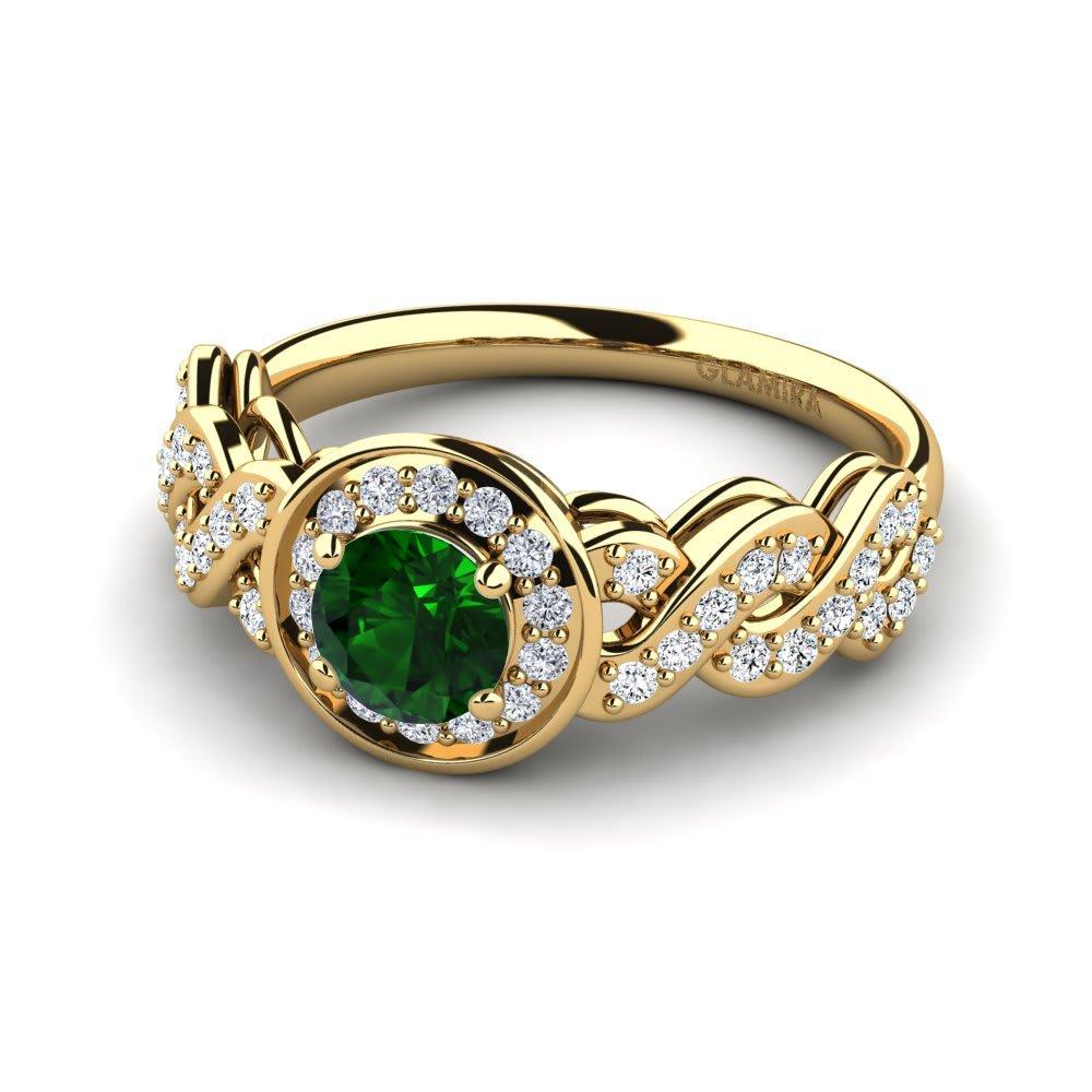 GLAMIRA Ring Elaina
