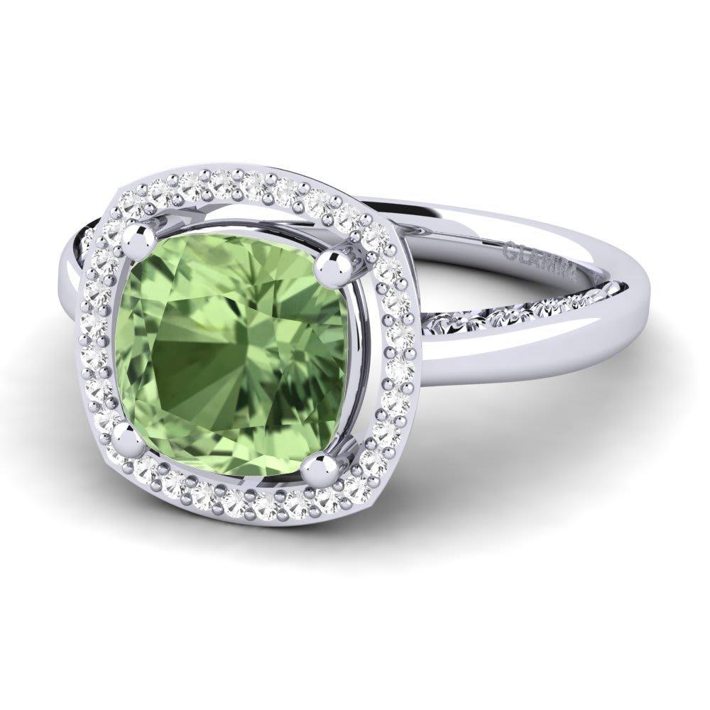 GLAMIRA Ring Marciane
