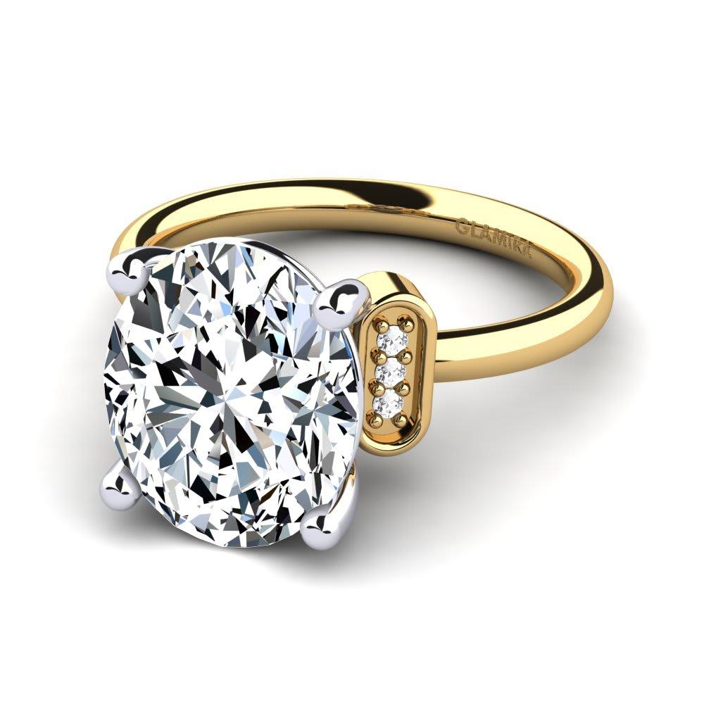 Glamira Ring Marcisha