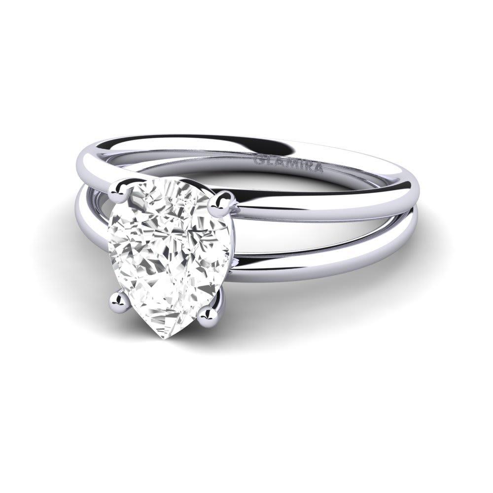 Glamira Ring Mariwen