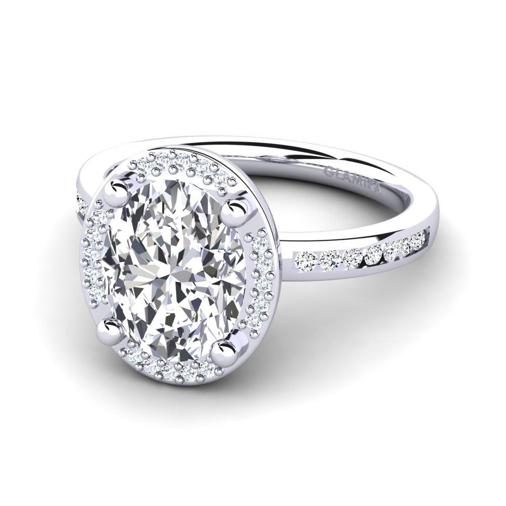 Glamira Ring Markina