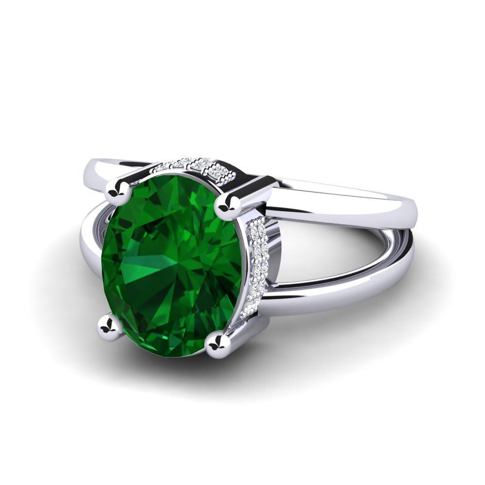Glamira Ring Maulika