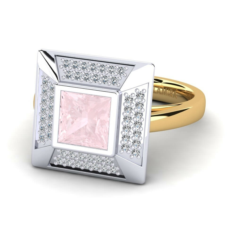 GLAMIRA Ring Meladia