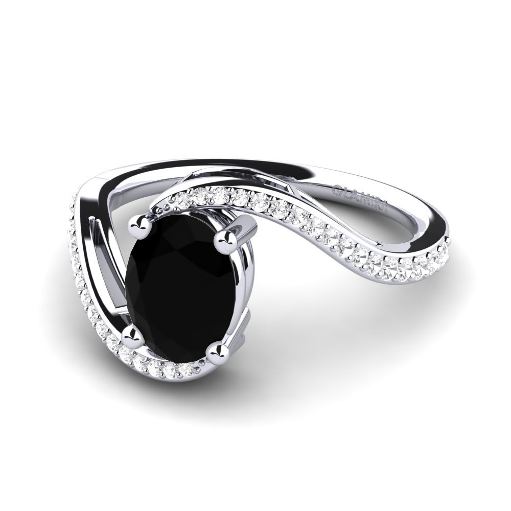 Glamira Ring Melisent