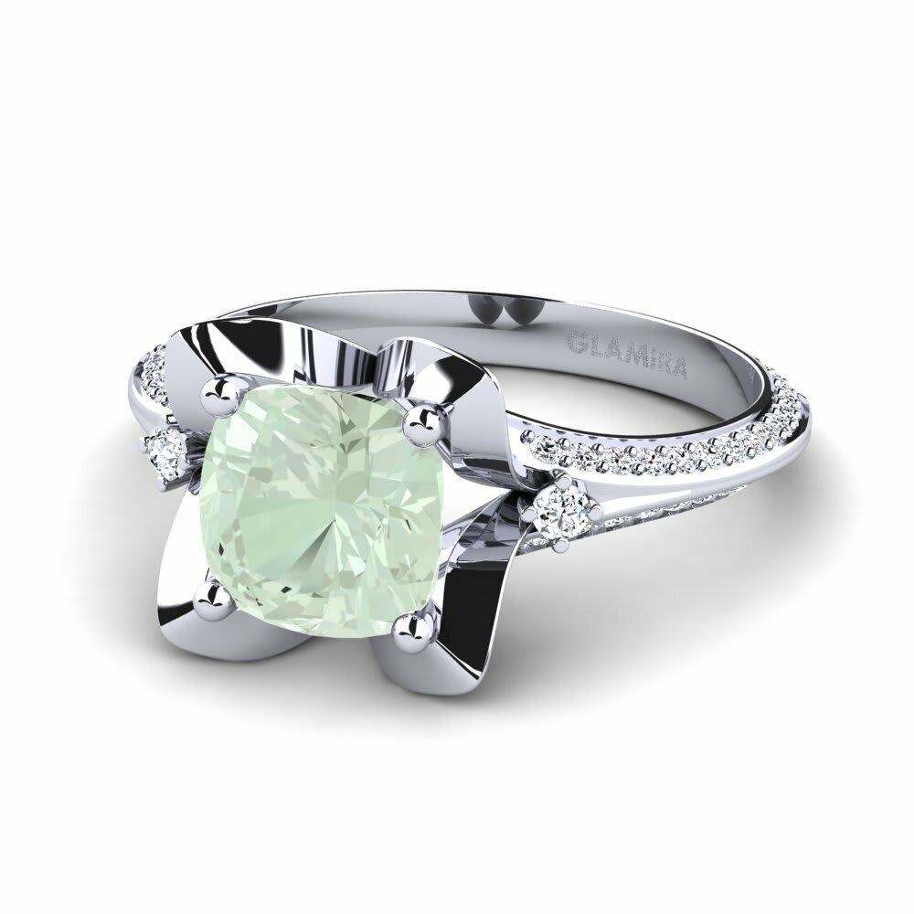 Glamira Ring Melrosie