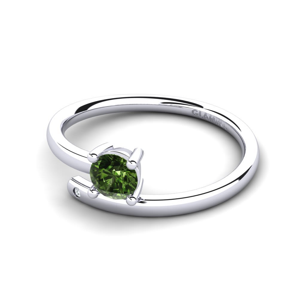 Design Solitaire