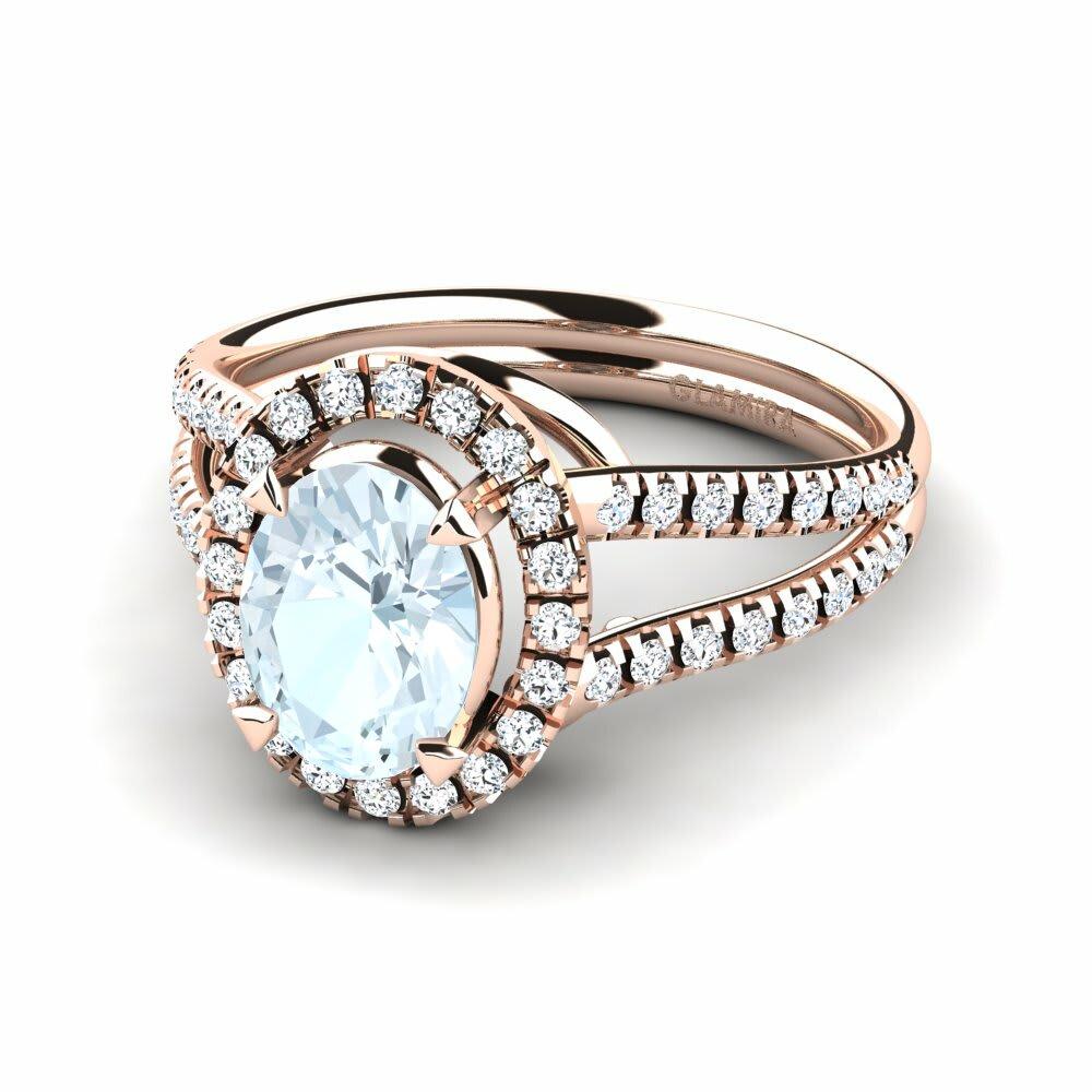 GLAMIRA Ring Milagros