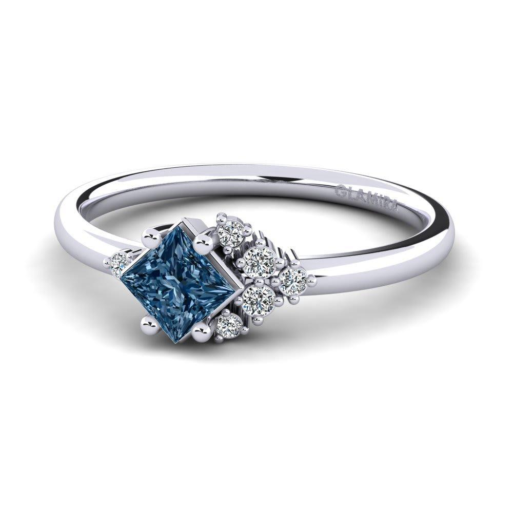 GLAMIRA Ring Minivera