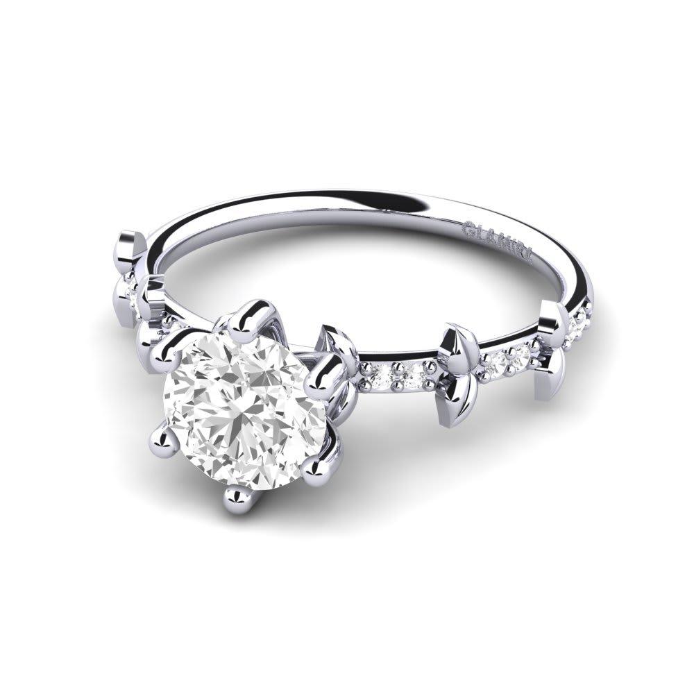 Glamira Ring Naima