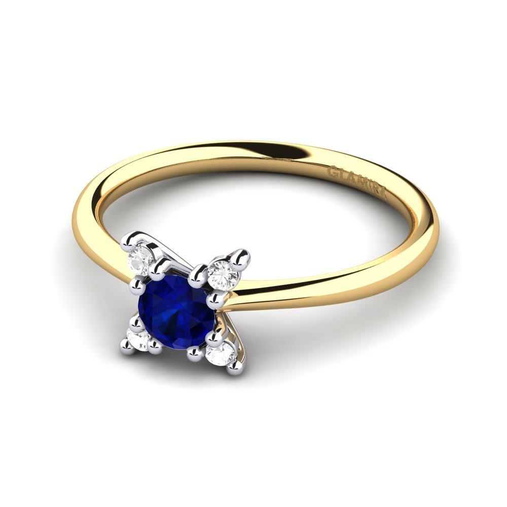 Glamira Ring Nikkole