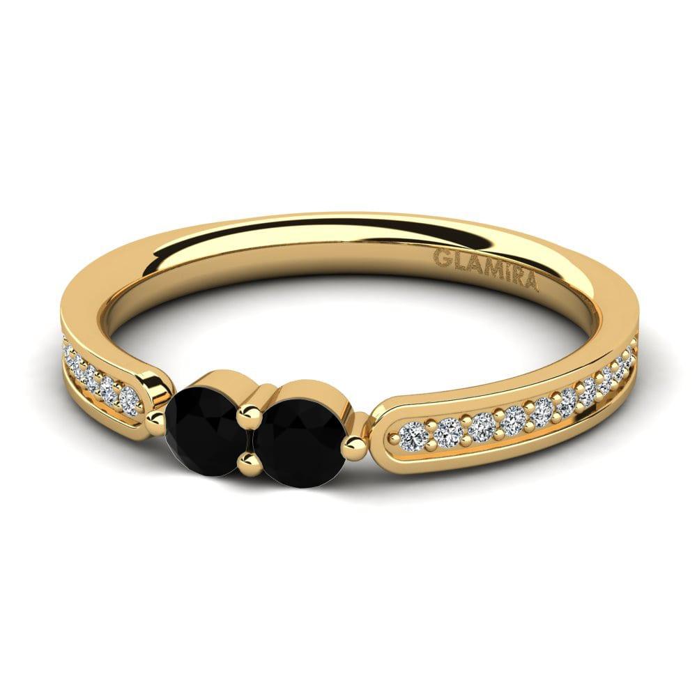 GLAMIRA Ring Norlene