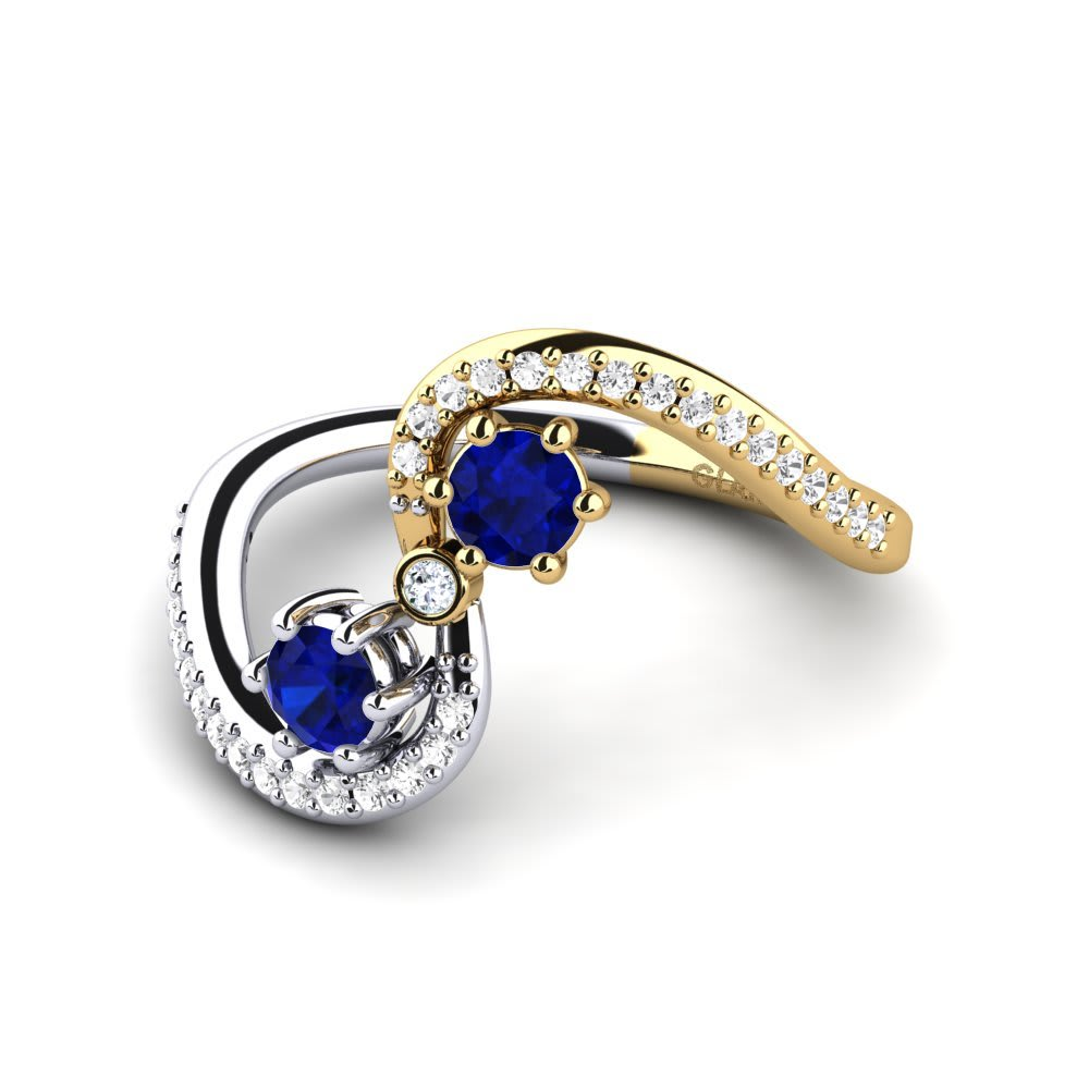 Glamira Ring Priyota
