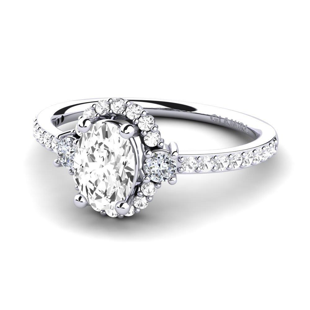 Glamira Ring Richelle