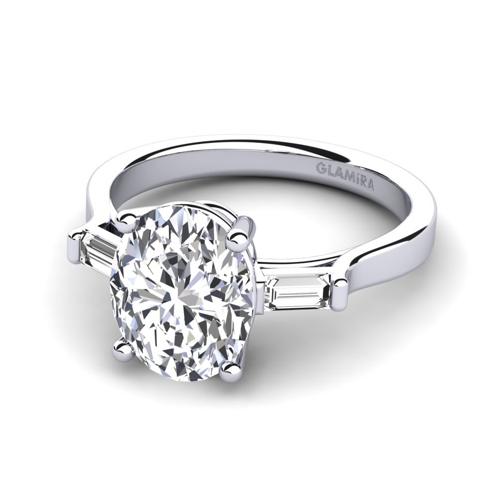 Glamira Ring Roline