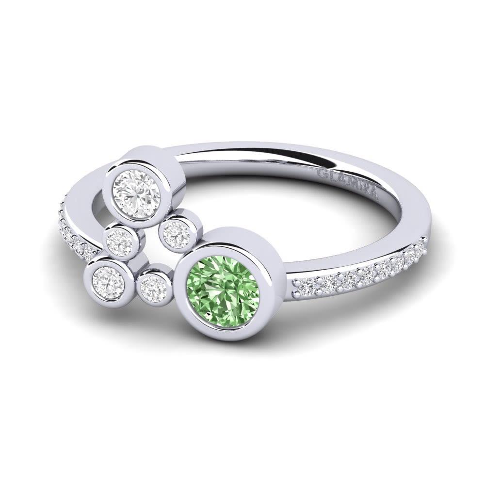 Glamira Ring Rudina