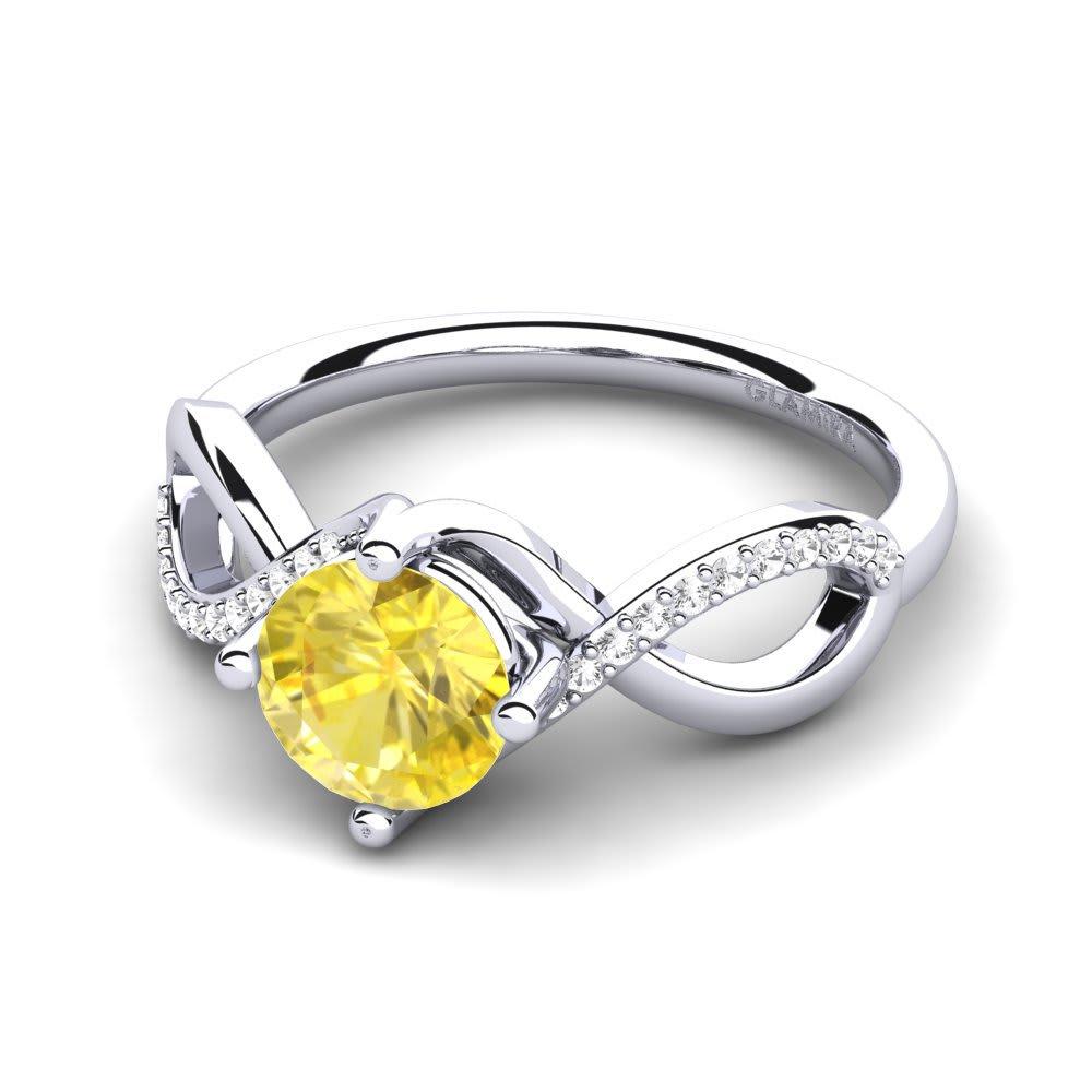 Glamira Ring Shaelin