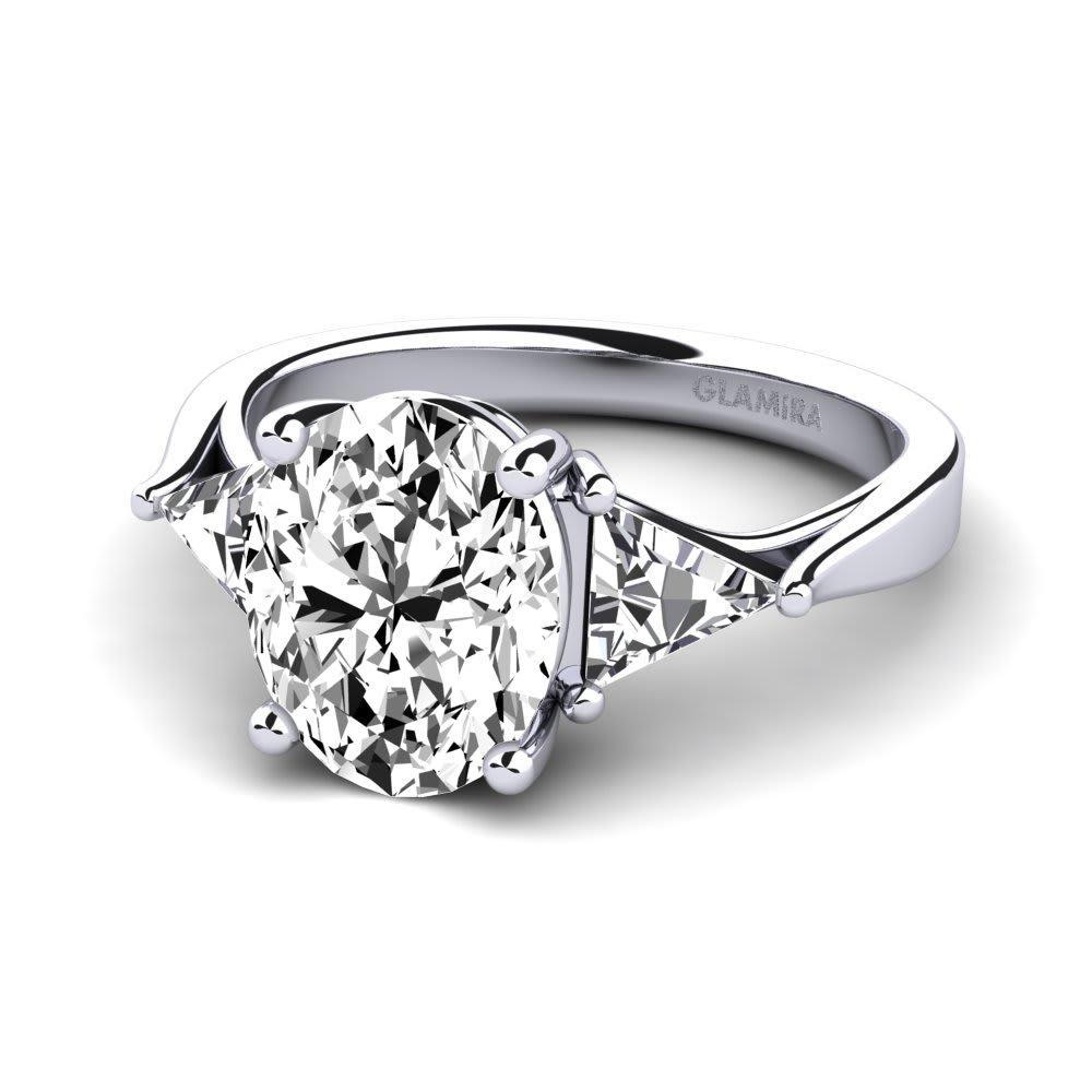 Glamira Ring Shanifa