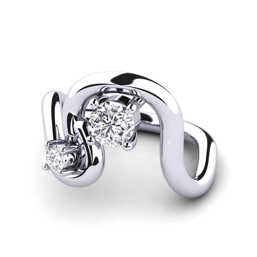 Glamira Ring Shirlette