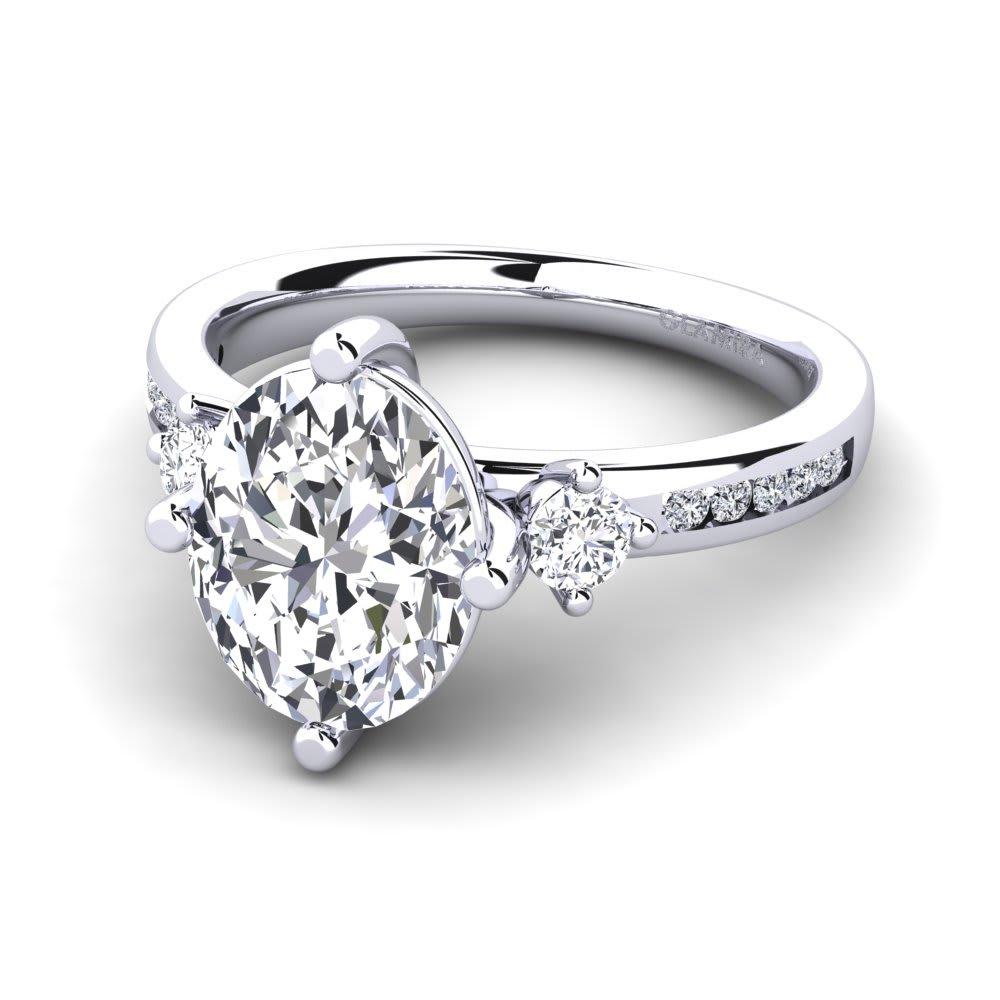 Glamira Ring Sibora