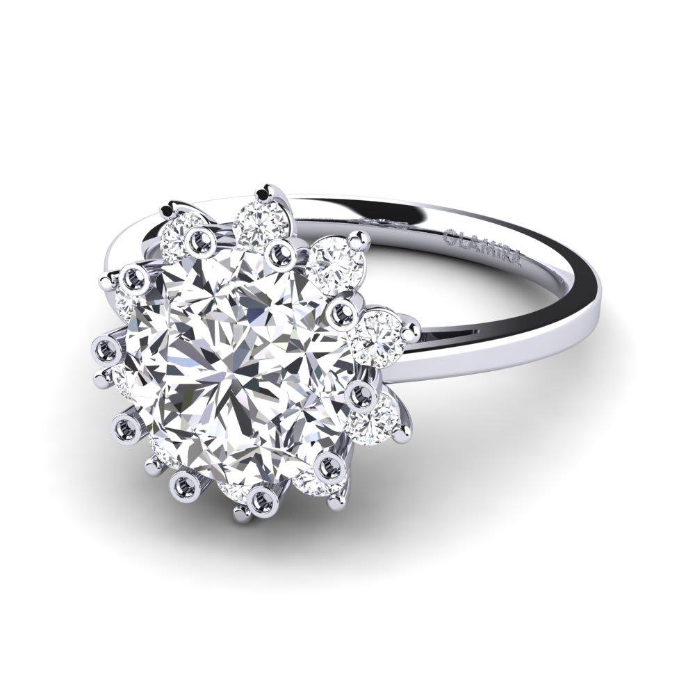 Glamira Ring Silanna