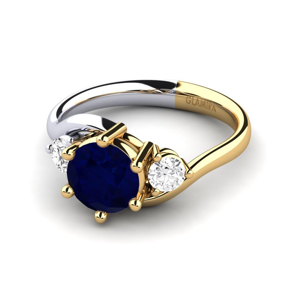 Glamira Ring Skarlette