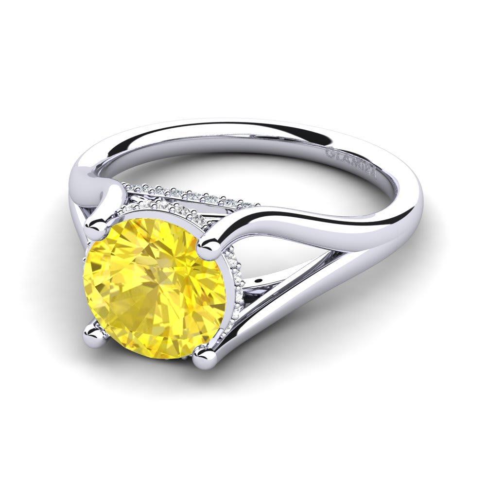 Glamira Ring Stacia