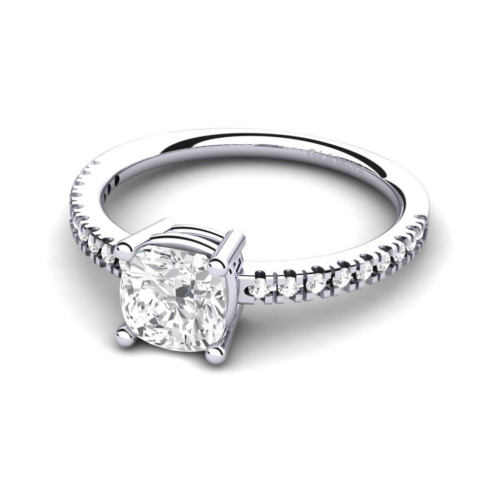 Glamira Ring Susette