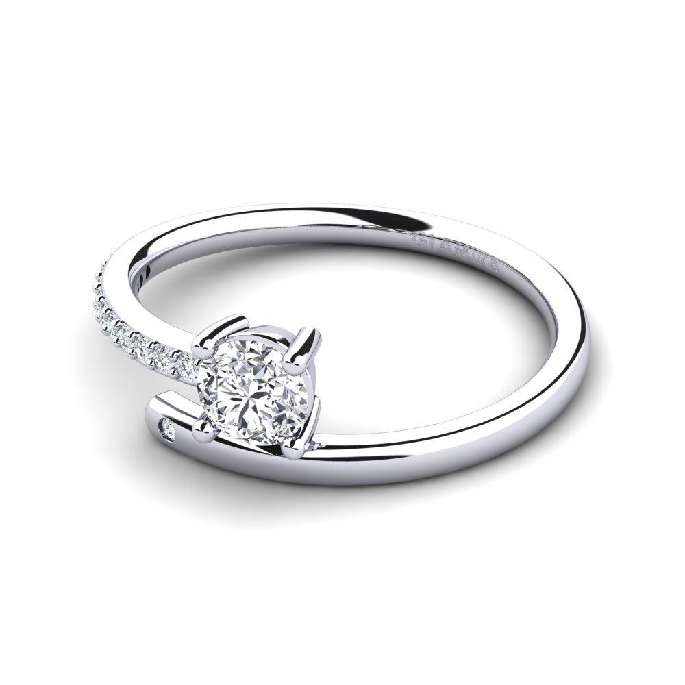 Glamira Ring Taldina