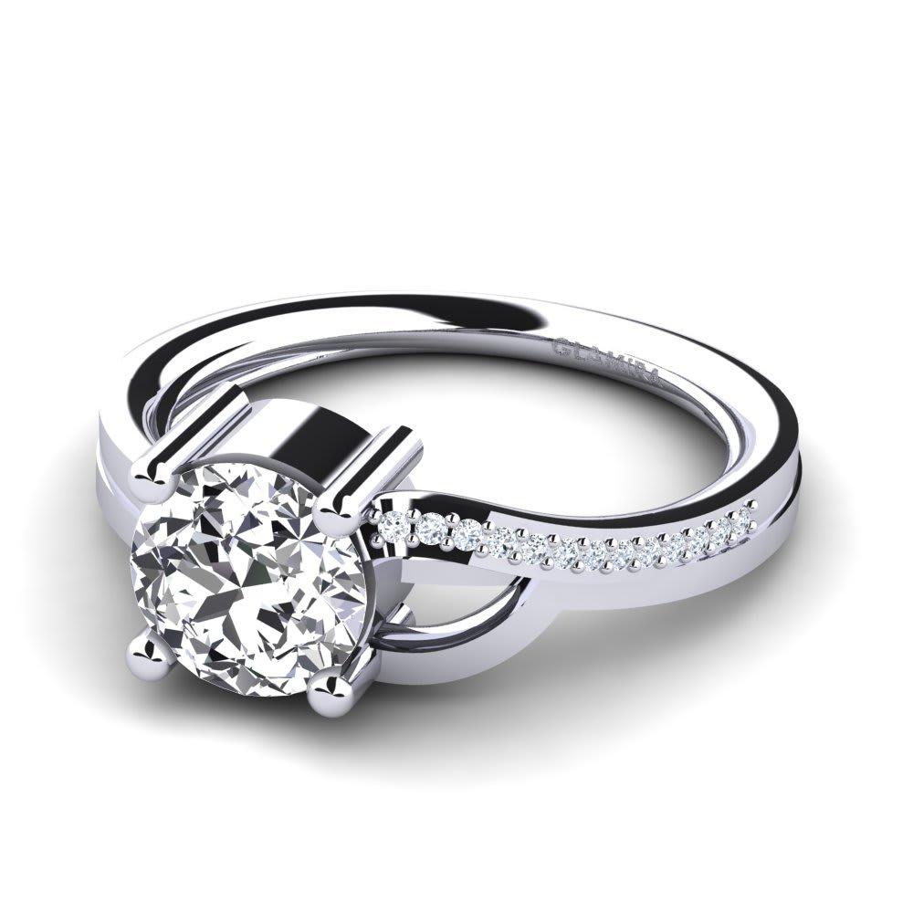 Glamira Ring Thalie