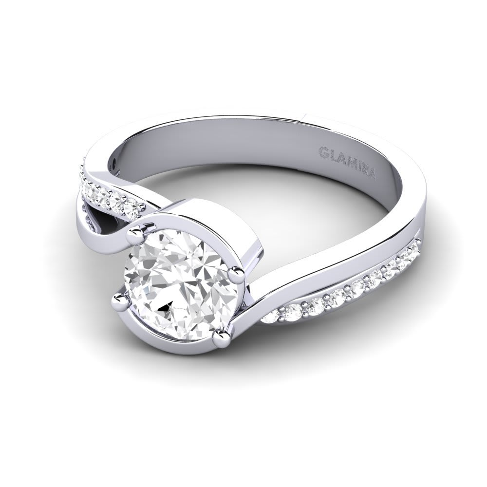 Glamira Ring Tilda