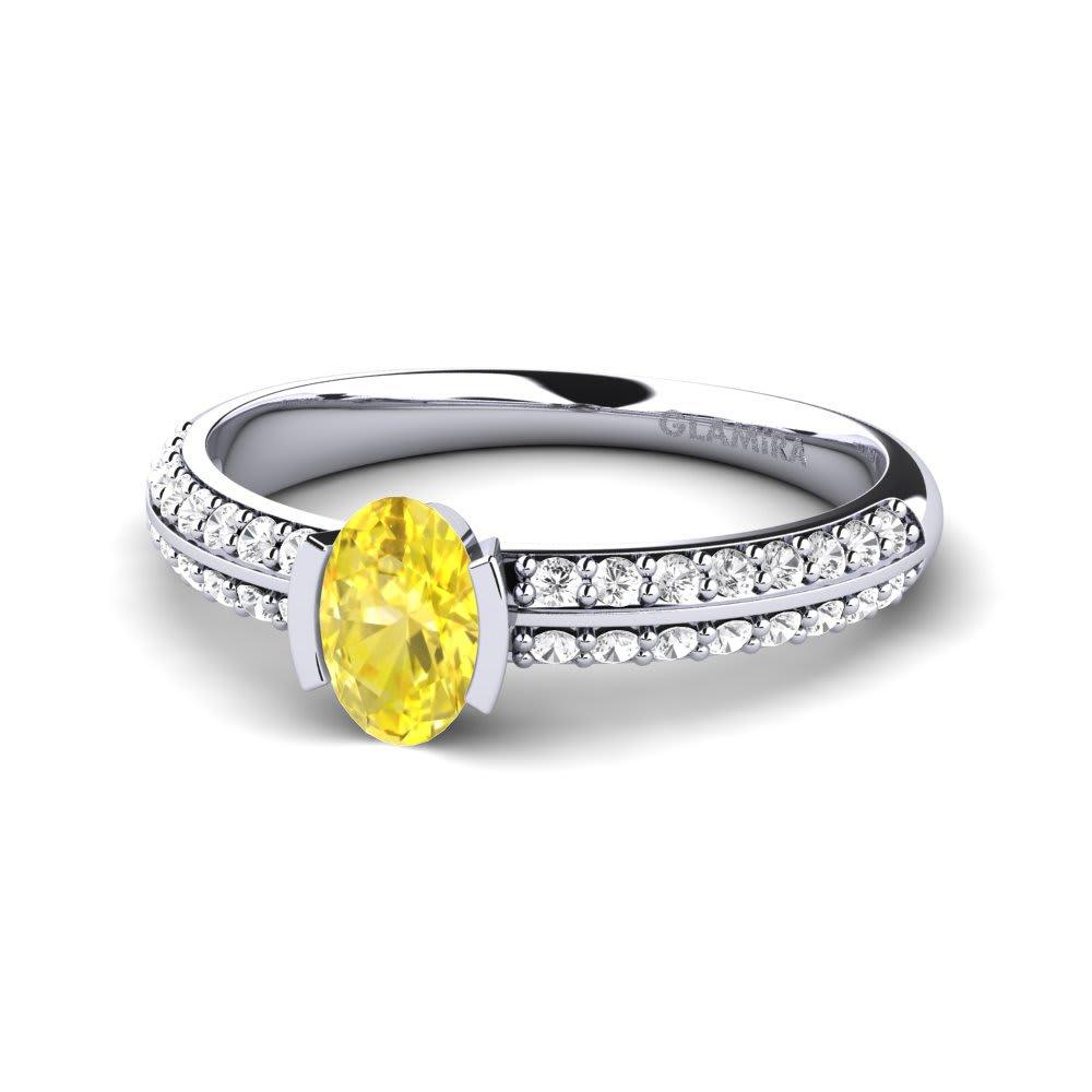 Glamira Ring Timaula