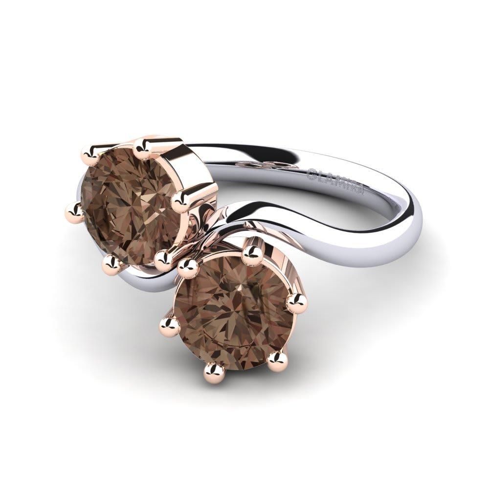 Du akmenys