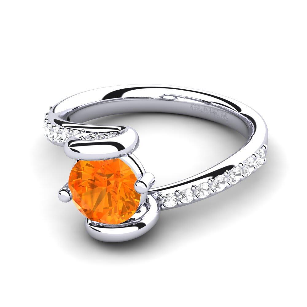 Glamira Ring Vendela