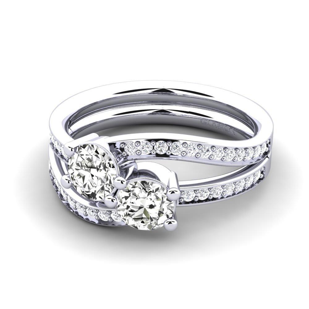 Glamira Ring Veruca