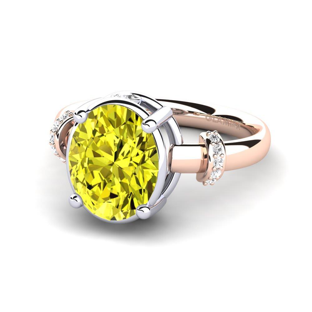 GLAMIRA Ring Yudella