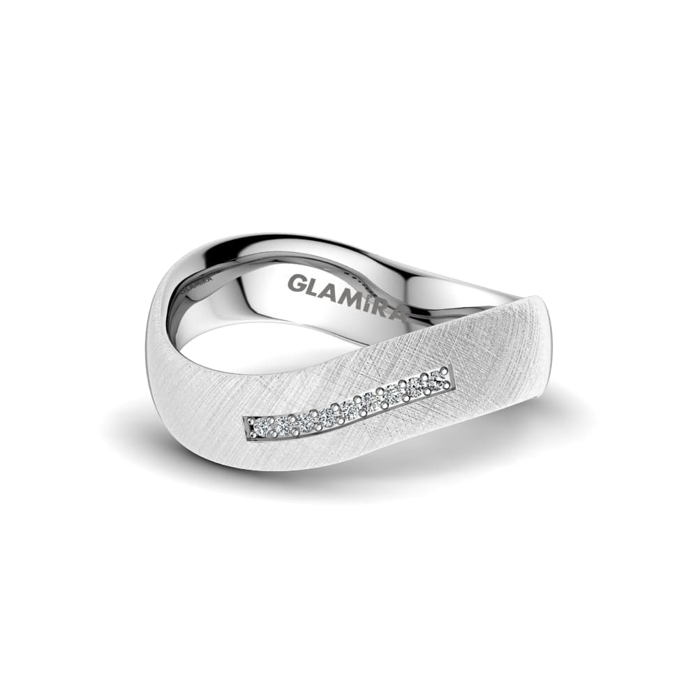 Sterling Silver 2 mm Vert Quartz Bague fabricants Standard prix de détail $375