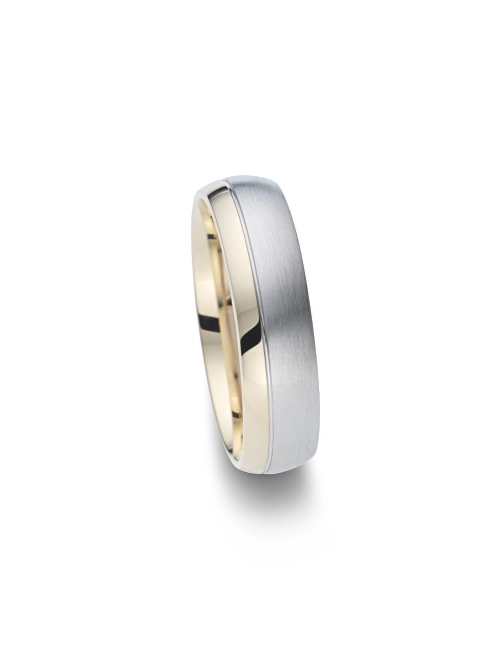 Men's Ring Amazing Serenity