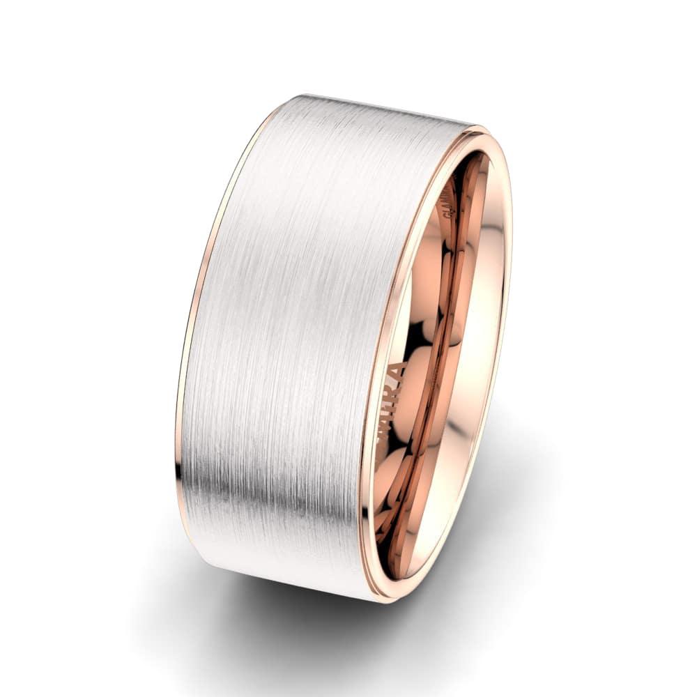 Moški prstani Adore Alegria 10 mm