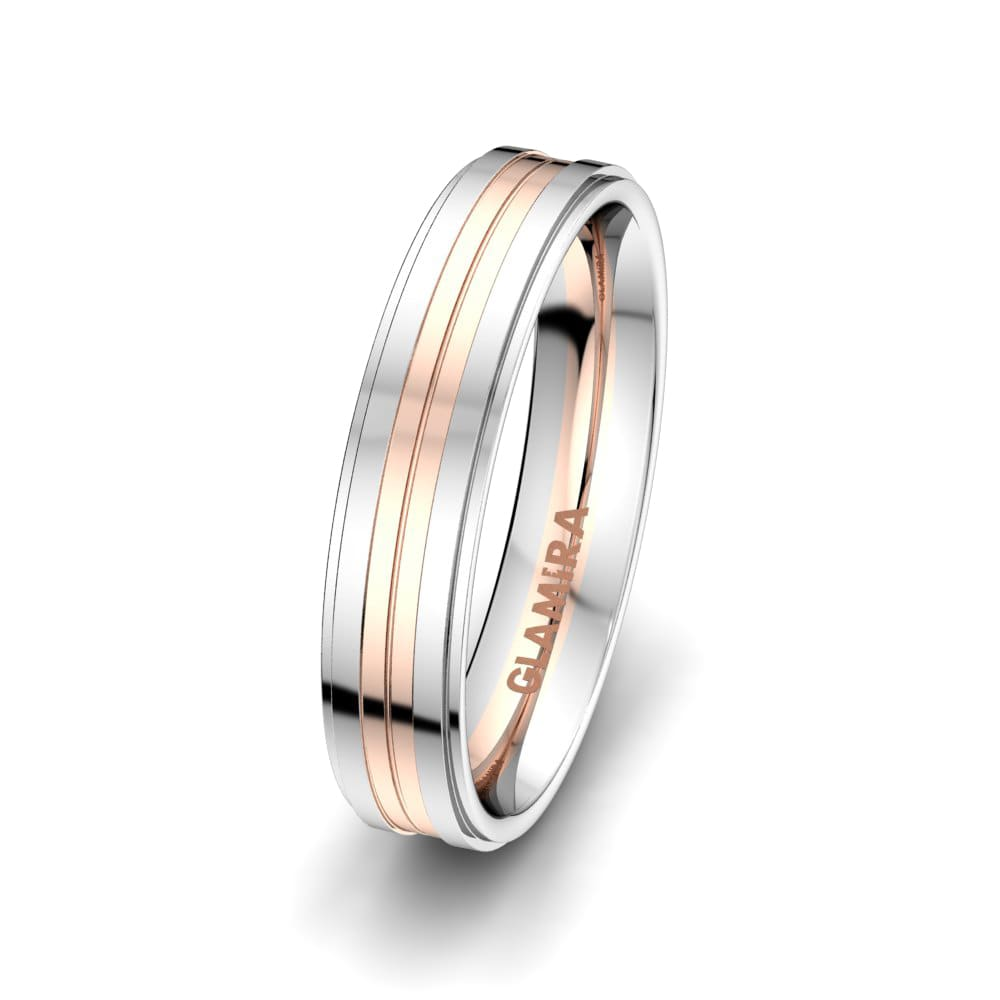 Herrenring Adore Tale 5 mm
